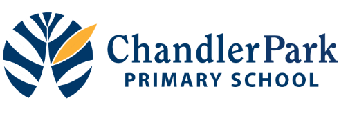 Chandler Park Primary School