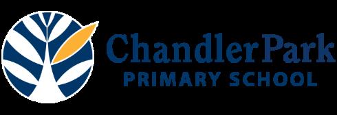 Chandler Park Primary School
